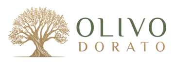 Olivo Dorato